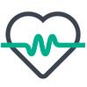 Se adaptará un plan dietético que ayude a prevenir y tratar la parte nutricional de una gran variedad de enfermedades como alergias e intolerancias alimenticias, diabetes tipo 2, colesterol e hipertensión, entre otras.